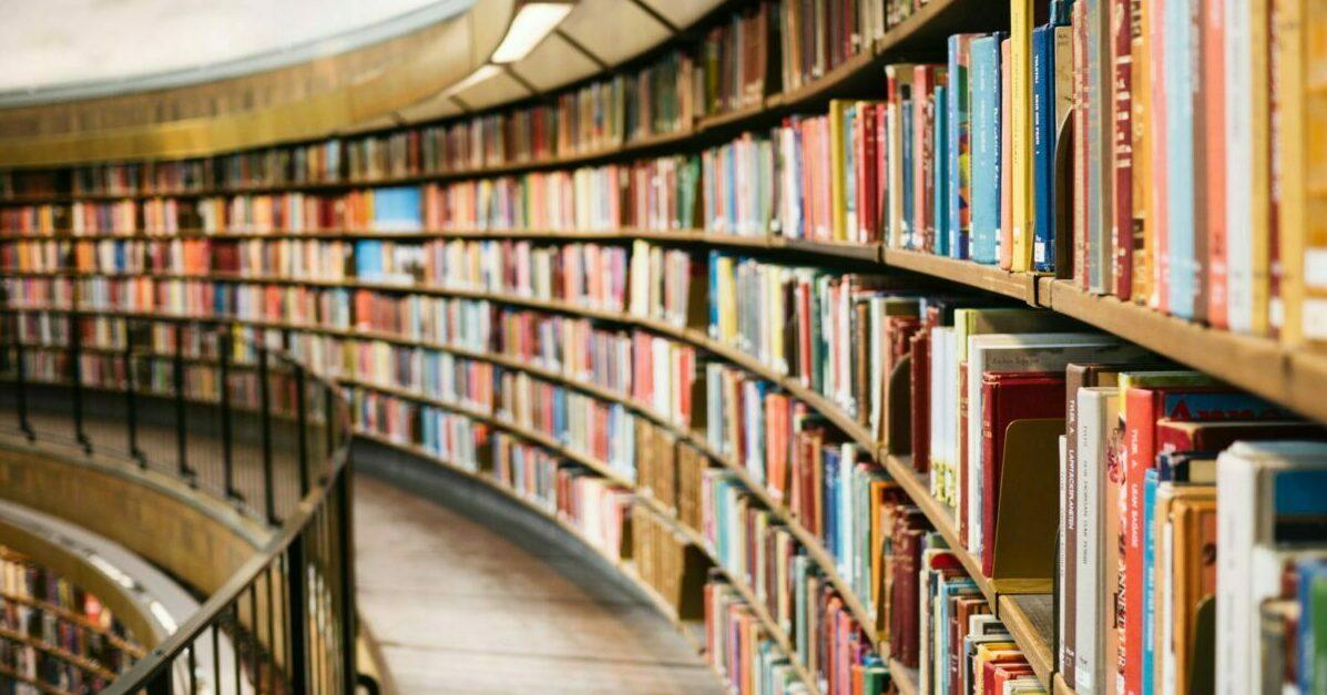susan yin boeken